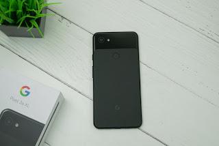 amazon-$100-discount-google-pixel-3a-pixel-3a-xl