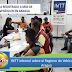 INTT: Continúa el  Registro Automotor para los Transportistas en Aragua