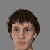 Pavard Benjamin Fifa 20 to 16 face