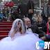 Así Reaccionan En La Calle Al Ver A Niña Y Anciano Recién Casados