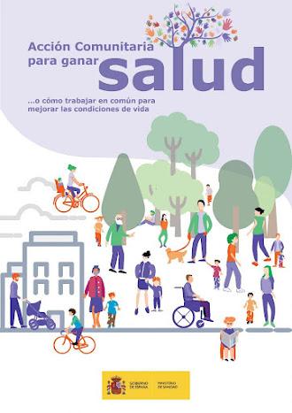 Acción Colectiva para Ganar Salud
