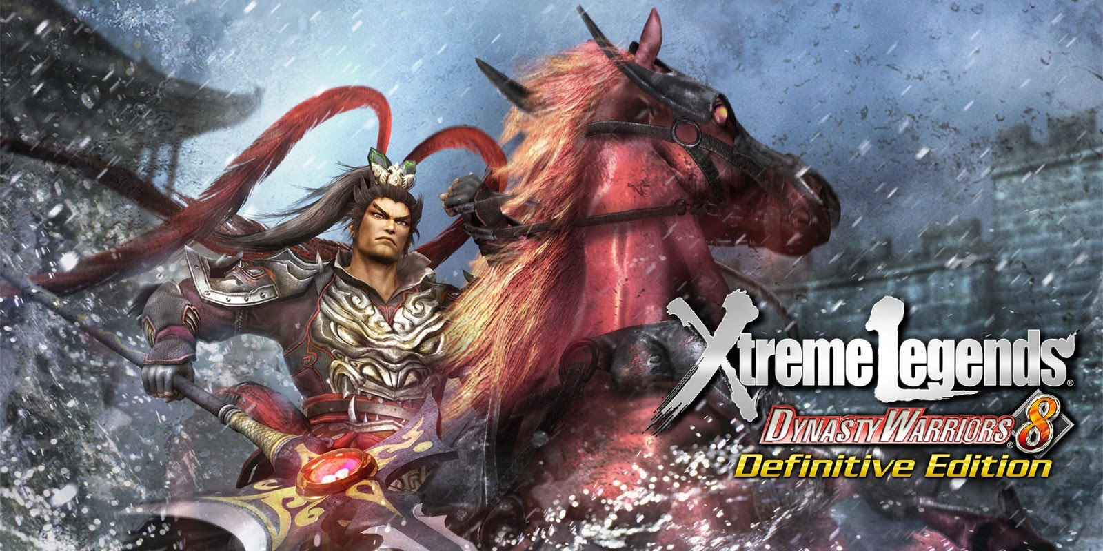 dynasty-warriors-8-xtreme-legends-complete-edition
