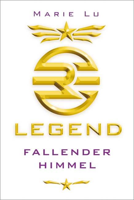 http://www.dasbuchgelaber.blogspot.de/2013/01/rezension-legend-fallender-himmel-von.html