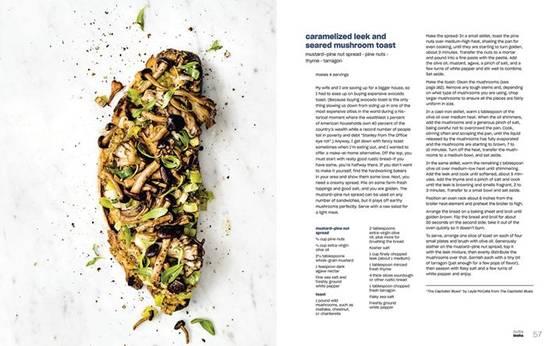 vegetable_kingdom book inside