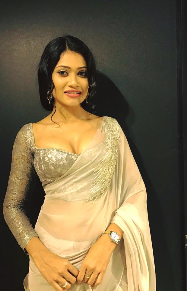 Kaushi Perera | Hot Sri Lankan Model | - Sri Lanka Models
