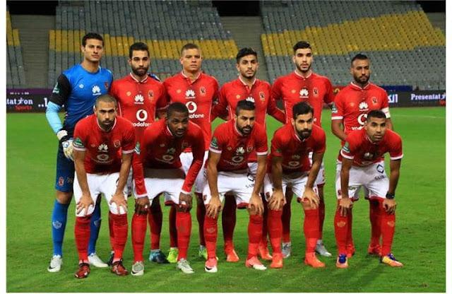 النادي الأهلي يواجه أزمة مالية تمنعه من إبرام صفقات الميركاتو الشتوي