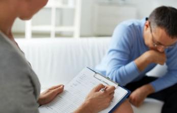 Yuk Simak Cara Memilih Rehabilitasi Mental untuk Korban Salah Rehabilitasi
