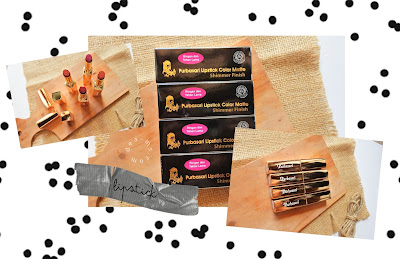 https://www.dea-ms.com/2019/11/review-purbasari-lipstick-color-matte.html