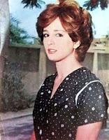 نجلاء فتحي - Naglaa Fathy