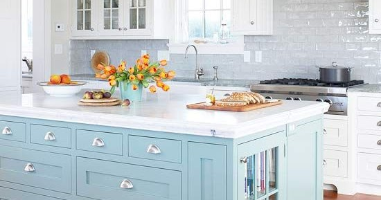 Se llama estilo orden en la cocina descargables for Llama en la cocina