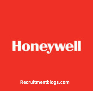 Logistic / Procurement Officer At Honeywell