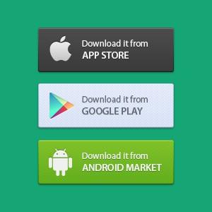 Smartphone App se aapki Privacy ko hota hain khatra.