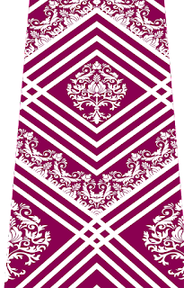 Damask-vector-art-motif-7008