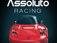 Assoluto Racing Apk v1.13.0 Mod (Unlimited Money) Terbaru
