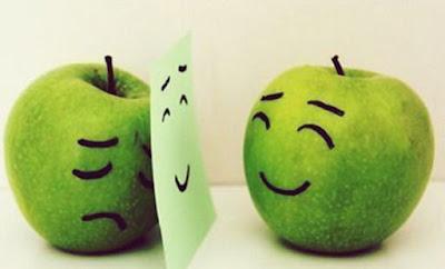 Imágenes de tristeza
