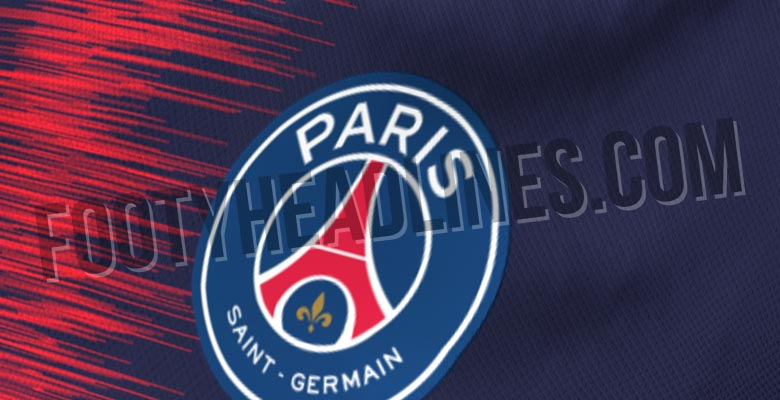 the sponsorship invite paris saint germain football Paris saint-germain's official club store on the champs elysees is impressive enough and the queues of fans clutching zlatan ibrahimovic or edinson cavani shirts suggests it is also generating.