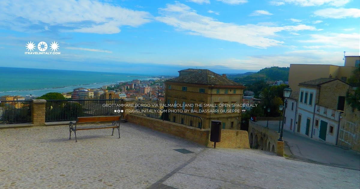Search Results For Marche Itravelinitaly Com Travelers In Italy
