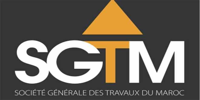 SGTM RECRUTE