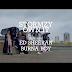 STORMZY - OWN IT (feat. ED SHEERAN & BURNA BOY) | VIDEO | Download