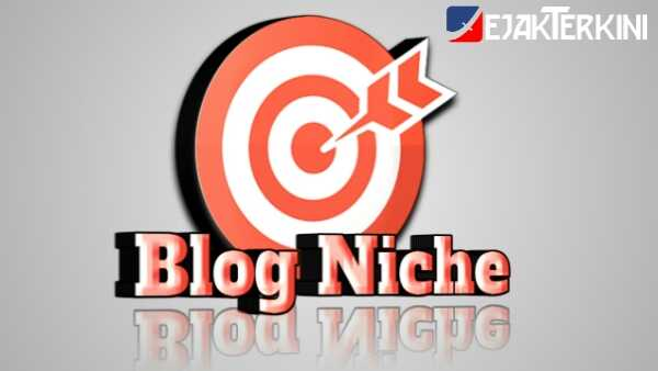 tips memilih niche blog