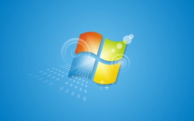 aktivasi windows 7 all edition