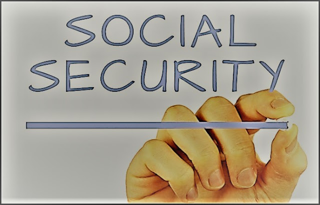 social-security-insurance-offices-and-programs