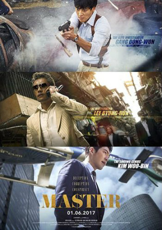 Master 2016 WEB-DL 1.2GB Hindi Dual Audio 720p
