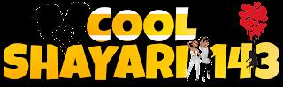 CoolShayari143