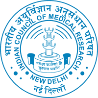 ICMR 2021 Jobs Recruitment Notification of Project Scientist Support- II Posts