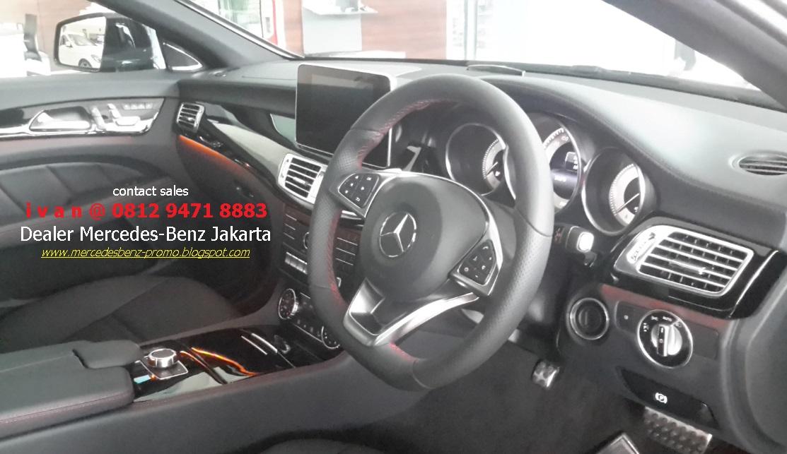 Mercedes Benz Vip Discount