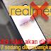 RealmeOS Tidak akan Dirilis! Akan Berlanjut dengan ColorOS 7