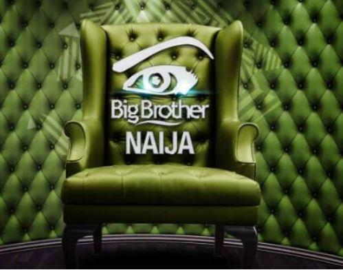 BBNaija 2019 Reality Show Set To Stop Immediately By Buhari (See Shocking Reason)