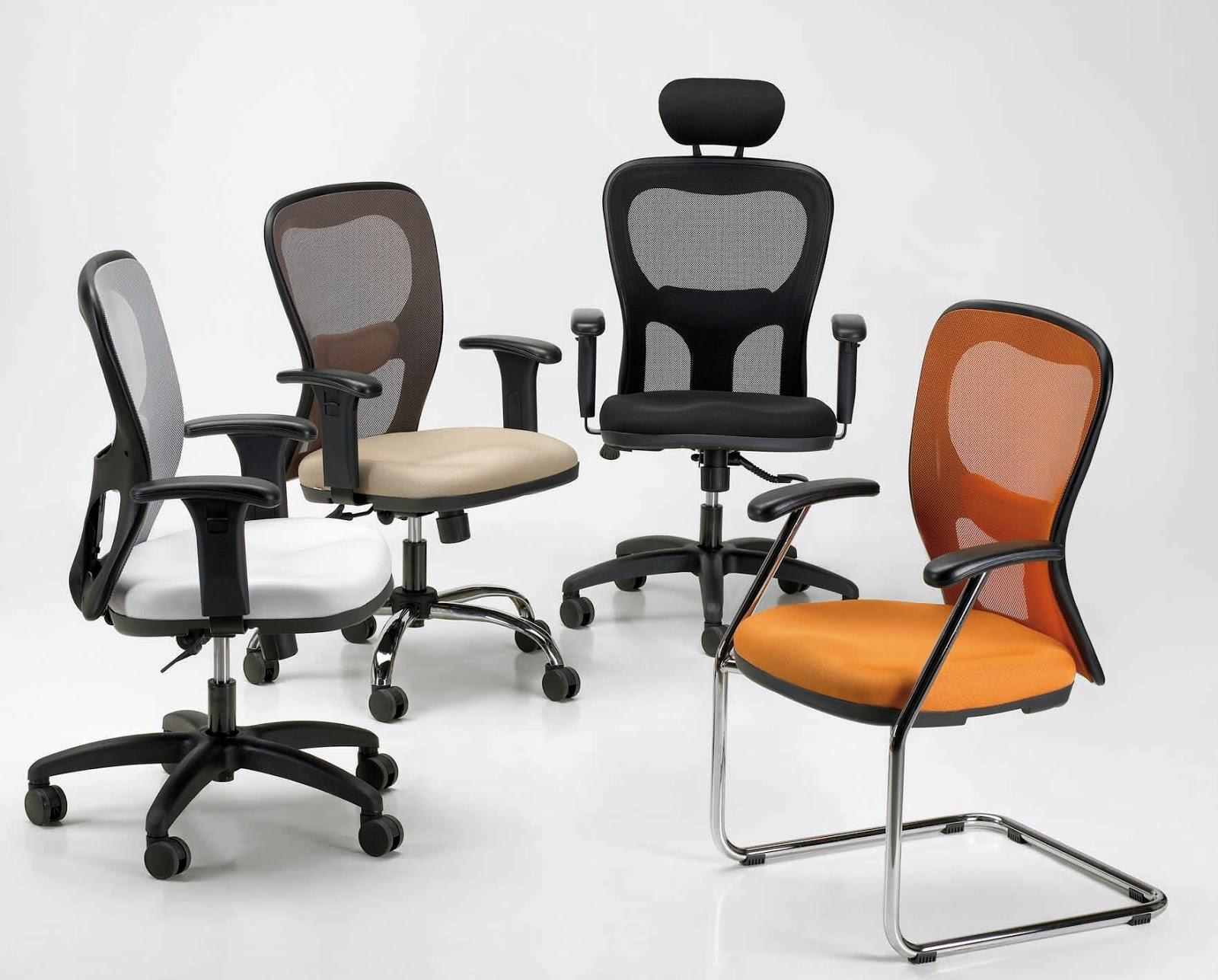 Rodriguez e hijo muebles para oficina y empresas for Empresas de muebles para oficina