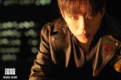 daehyun-teaser-comeback-7