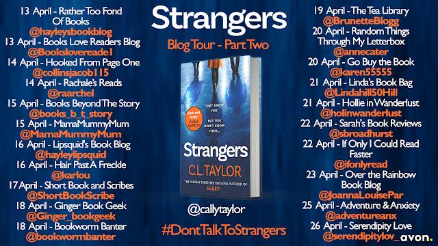 strangers-blog-tour