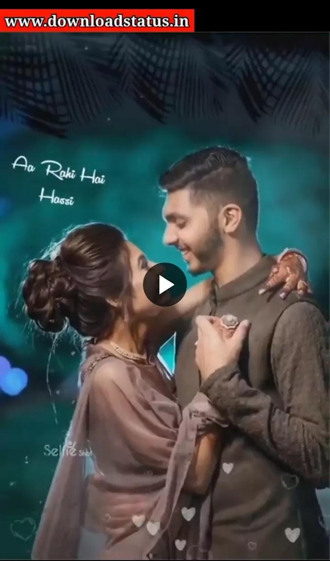 Download Best Love Status Video - Short Whatsapp Status Love Video