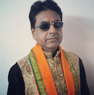bhojpuri-actor-mridul-sharan