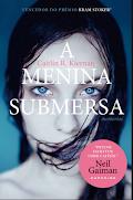 A Menina Submersa Caitlin R Kiernan pdf