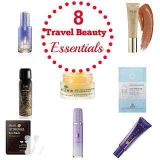 travel-beauty-products