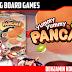 Yummy Yummy Pancake Review