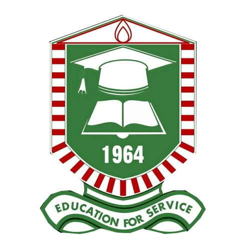 Adeyemi College of Education:a University (Degree) or College (NCE ...