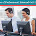 The Importance of Professional Inbound Call Center Services