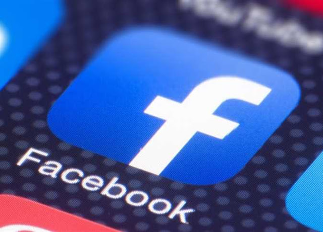 أسباب إلغاء نشر صفحة فيسبوك او وضع قيود عليها و اسباب عدم تنشيط القسيمة الاعلانية