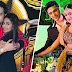 Star Diwali 2019: KZK 2 Parth Samthaan and Erica Fernandes sizzling love chemistry
