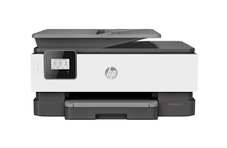 HP OfficeJet 8012 Drivers Download