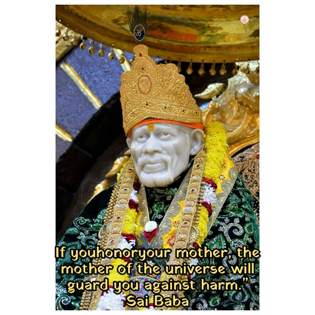 Sai Baba Images Photo Pictures Wallpaper Free Download Best Wishes Image