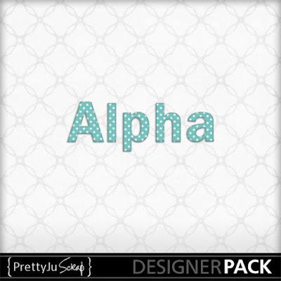 http://www.mymemories.com/store/display_product_page?id=PJJV-CP-1708-130082&r=PrettyJu_Scrap