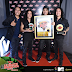 'Plethora' Hailed as Greenwich's #UltimateBandkada Season 2 Champion