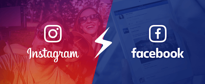 Facebook vs Instagram: Which One Is Better?