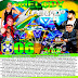 CD (MIXADO) MELODY VOL-06 (SUPER POP LIVE) DJJOELSON VIRTUOSO 2018